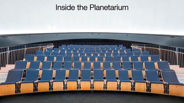 0003_new-planetarium-door