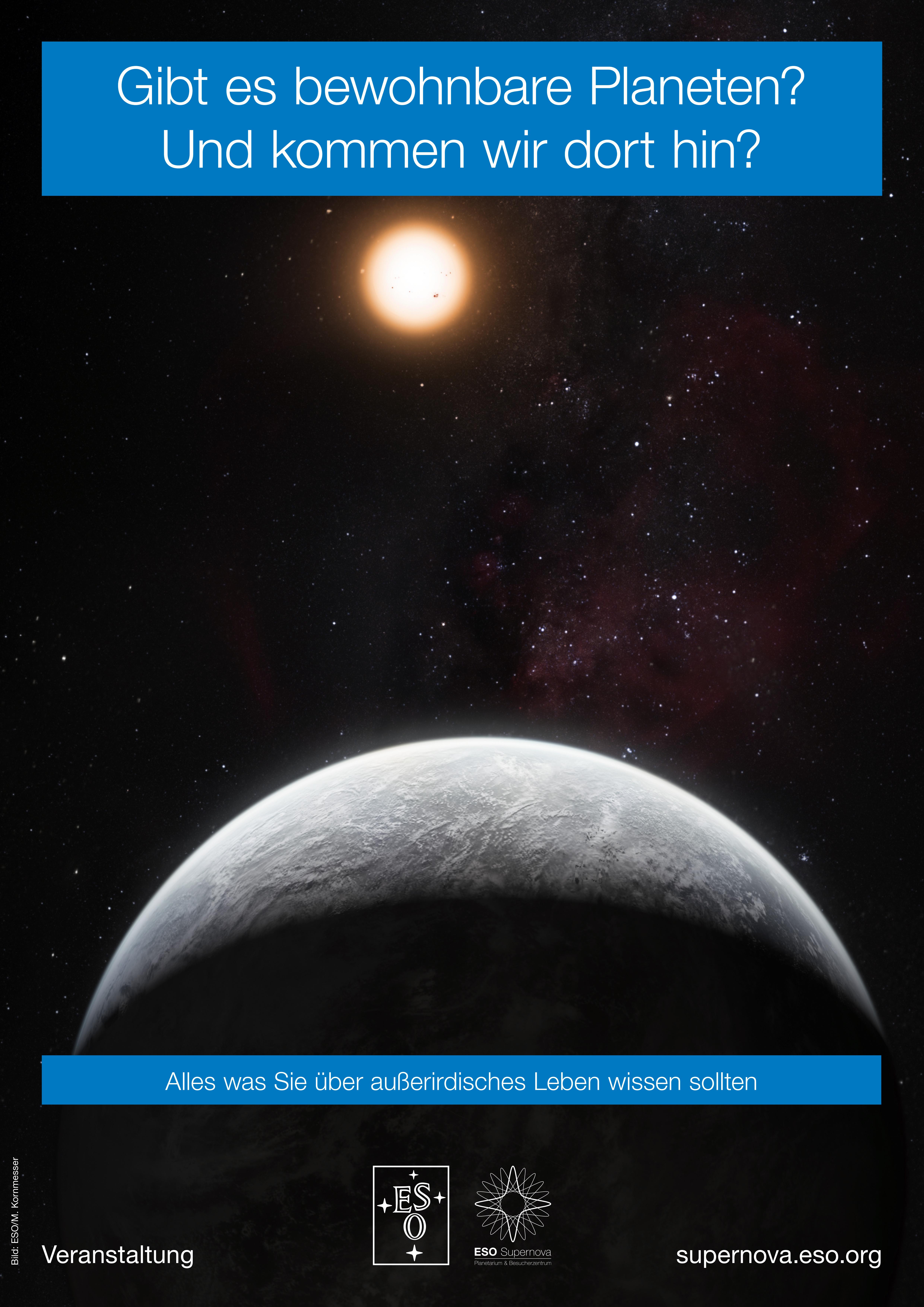 habitable planets list - HD2828×4000