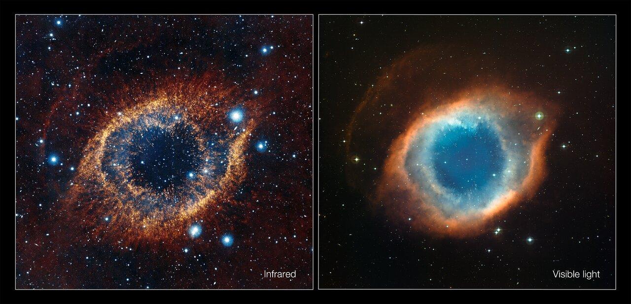 ESO Supernova
