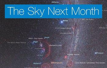 Announcements | ESO Supernova