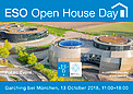 Open House Day 2018 publicity image (English)