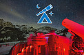 ESO Astronomy Camp 2014