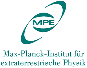 Max Planck Institute for extraterrestrial physics (MPE)