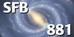SFB 881