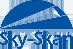 Sky-Skan