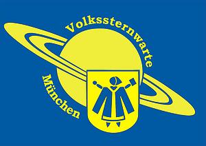 Volkssternwarte